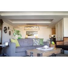 living room modern rustic living room ideas rustic home decor