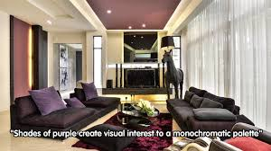 Design My Interior by My Favourite Id Top 10 Winner L I Interior Design Sdn Bhd Youtube
