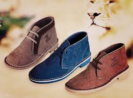 buy boots kenya 33 best footwear for images on s shoes shoes