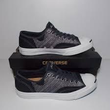 Sepatu Converse Black ptsuryatama sepatu converse