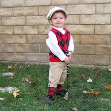 Cute Halloween Costumes Boys 168 Halloween Ideas Images Happy Halloween