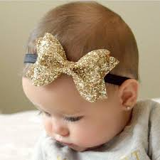 hair bands for babies twdvs new headwear cut hair bows baby flower headband bow