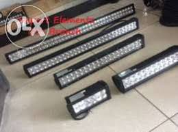 led lights bulb new and used for sale philippines