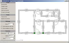 planificateur cuisine gratuit faire plan maison 3d gratuit en ligne 0 planificateur de cuisine
