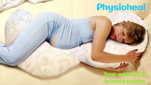 Wirecutter Best Pillow by Sleeping With Pillow Between Legs During Pregnancy Pregnant And