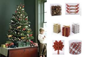 lovely home depot christmas decorations portrait