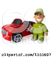car clipart clip new royalty free clipart stock illustrations vector