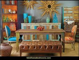 pictures home decor the architectural digest