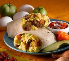 breakfast menu for diabetics 89 best gestational diabetes images on low carb
