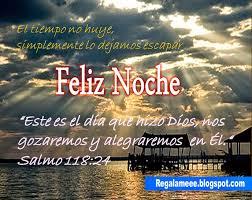 imagenes lindas de buenas noches cristianas feliz noche buenas noches hermosas tarjetas cristianas para desear