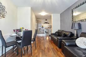 Laminate Flooring Newcastle Upon Tyne Apartment Your Space City Centre Newcastle Upon Tyne Uk