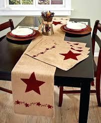 country star home decor country star home decor home decor website design peakperformanceusa