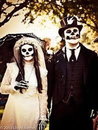 Voodoo Doll Costume Halloween Mask Inspired Baron Samedi Voodoo Shaman Mask Root Bone