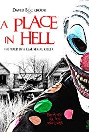 A Place Imdb A Place In Hell 2015 Imdb