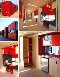 shipping container homes interior design container homes interior design cargo container home interiors