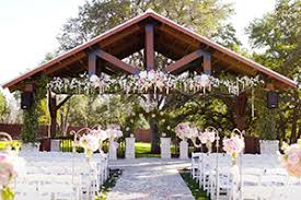 wedding venues in okc edmond weddings the springs events