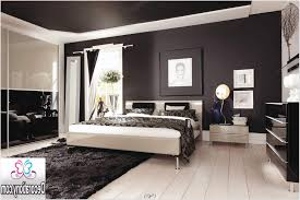 full size of bedroomcontemporary bedroom colour schemes gray