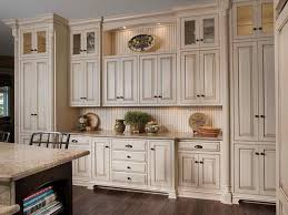hickory kitchen cabinet hardware elegant kitchen cabinet knobs and pulls about house design ideas