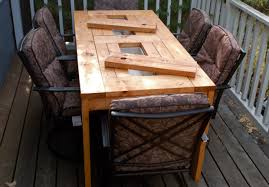 Martha Stewart Patio Table Glass Replacement Furniture Outdoor Patio Table And Chairs Patio Furniture Sets