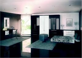 Modern Wardrobe Design by Bedroom Modern Wardrobe Designs For Master Living Room Ideas With