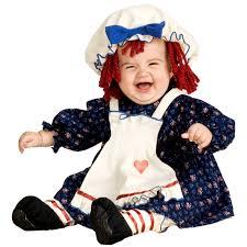 Anne Geddes Halloween Costumes Baby Boy Costumes