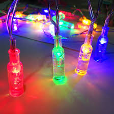 Small Battery Operated Led Lights Led String Lights Small Battery Online Led String Lights Small