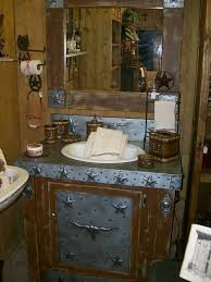 western themed bathroom ideas 192 best western bathroom images on bathroom rustic