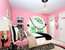 deco chambres ado diy déco chambre ado entrant idee deco chambre ado fille design