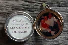 custom lockets made custom secret message locket by warbles with