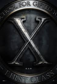 X-Men: First Class Dị Nhân: Thế Hệ Đầu Tiên