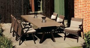 Patio Plus Outdoor Furniture Kettal Patios Plus Furniture