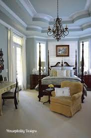 Best  Tray Ceiling Bedroom Ideas On Pinterest Dark Master - Ceiling ideas for bedrooms