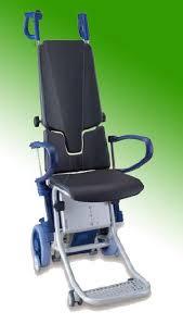 sedie per disabili per scendere scale saliscale a ruote con poltroncina escalino ausili per disabili e