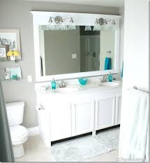 Large Bathroom Mirrors For Sale Bathroom Mirrors For Sale Simpletask Club