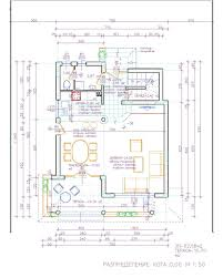 100 house construction plans images about house plans on