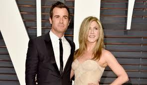 aniston mariage aniston and husband justin theroux dodge divorce rumors