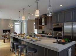 pendant lighting for kitchen island ideas white farmhouse kitchen