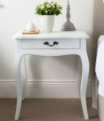 french style side table french bedside tables gallery table decoration ideas