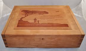 personalized wooden boxes wooden wine boxes small wooden boxes