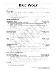 revised resume 100 wealth management resume professional