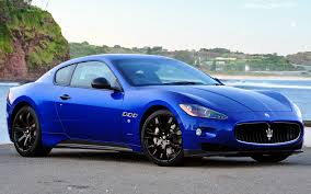 maserati gt sport black maserati granturismo s mc sport line 2009 au wallpapers and hd