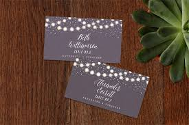 free printable table tents 25 wedding place card templates free premium templates