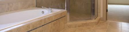 Bathtub Refinishing Indianapolis Designs Wonderful Bathtub Resurfacing Minneapolis Mn 61 Gg Tub