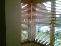 Special Blinds 7 Best Wooden Blinds Images On Pinterest Blinds Venetian And