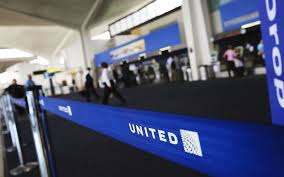 United Bag Check Fee United Airlines Drops Its Rebooking Fee Travel Leisure