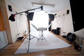 Photographing Home Interiors by Photography Studio Setup Ideas Google Search Photography