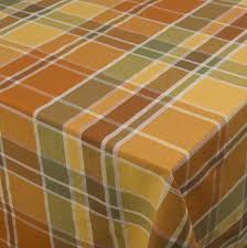 plastic thanksgiving tablecloths winsome thanksgiving tablecloths kmart halloween ideas large