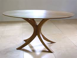 oval pedestal dining table oval pedestal dining table dosgildas com
