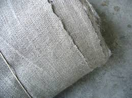 burlap in bulk grey burlap fabric bazaraurorita