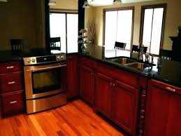 cost of installing kitchen cabinets replace kitchen cabinet doors cost ilighting co